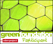 Green-Foundation-Award-2