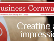 business-cornwall